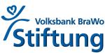 Logo BraWo Stiftung - Förderer des Kräutergartens