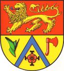 Logo Samtgemeinde Papenteich - Förderer des Kräutergartens