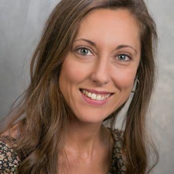Maria Gomez Caro