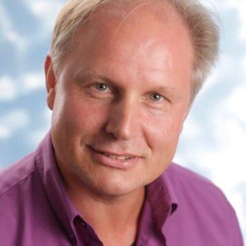 Brocke, Christoph vom, Dr. (Br)