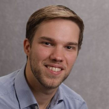 Tröndle, Christoph (Tr)