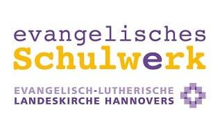 Logo Evangelisches Schulwerk