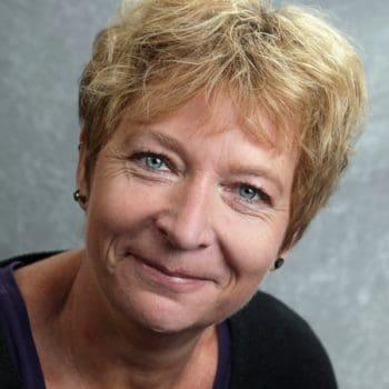 Karina Rohrer-Citli