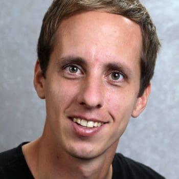Andreas Gröger