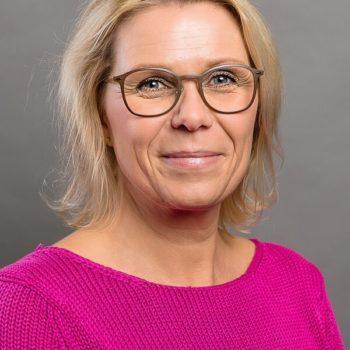 Beatrice Wegner