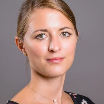 Daniela Fingerhut