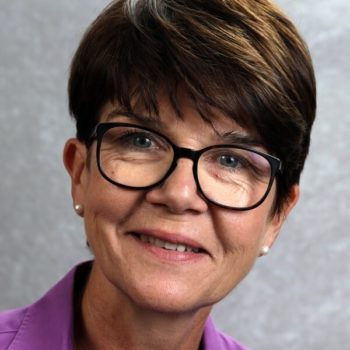 Gunhild Lehrmann-Klein