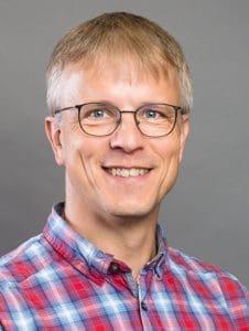 Joachim Nieswand