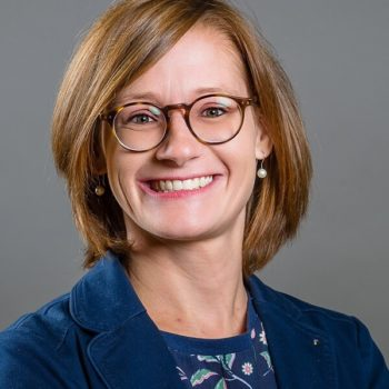 Lisa Pauli