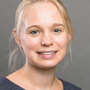 Maire-Mareike Fiand
