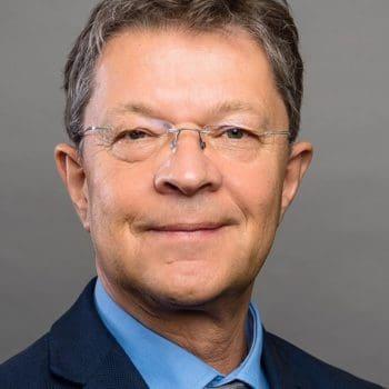 Stephan Oelker