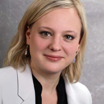 Svenja Schimmack