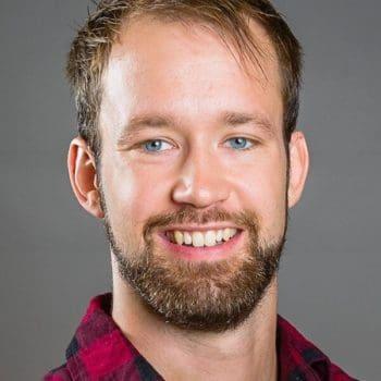 Tobias Loesch