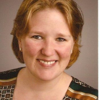 Sonja Langner